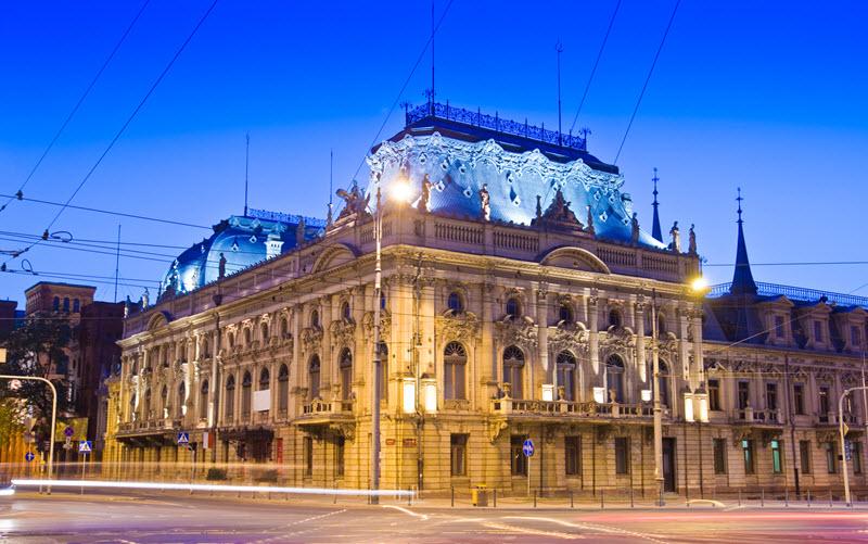 ארמון פוזננסקי לודג800_500