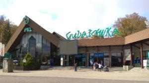 gubaluwka 1920x1080