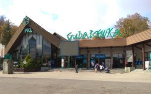 gubaluwka 800x600