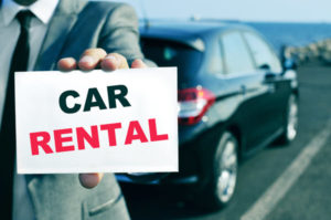 rent-a-car 600x400