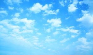 sky-blue-background-png-1